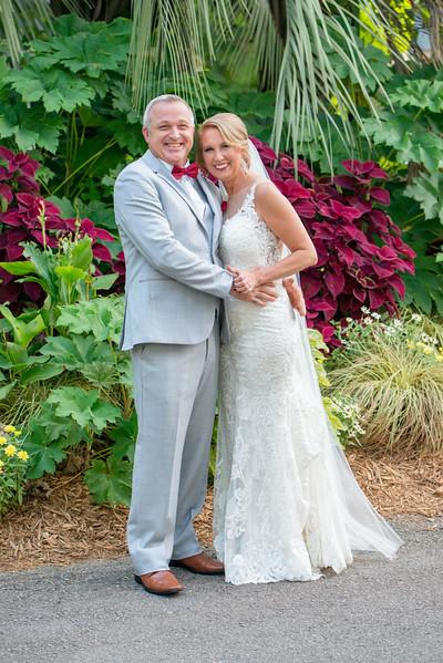2017-09-02 - Wedding - Doreen and Brad 5310.jpg
