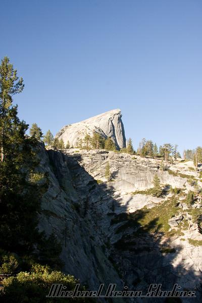 Yosemite_Half_Dome-6296.jpg