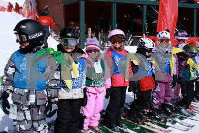02-26-2011 kids ski school TRE