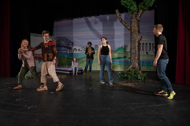 Midsummer Rehearsal-4631.jpg