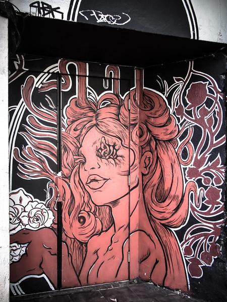 portland graffiti 3.jpg