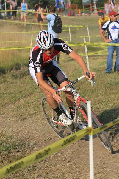 Feedback @ Boulder Racing CX Series #2 - Xilinx 2012 (111).JPG