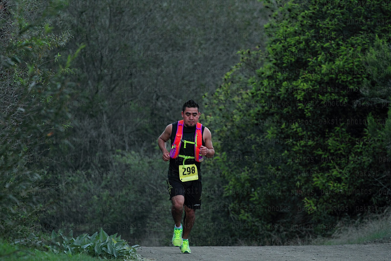 You can do it 50k (start)