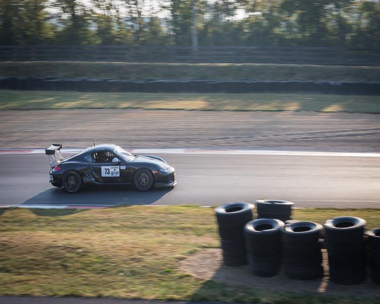 20190922_0302_PCA_Racing_Day2_Eric.jpg