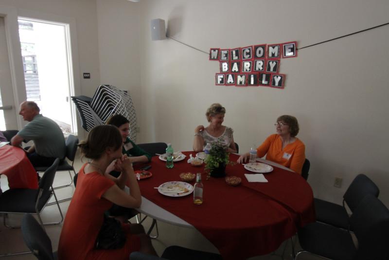 Family Reunion 2013.JPG