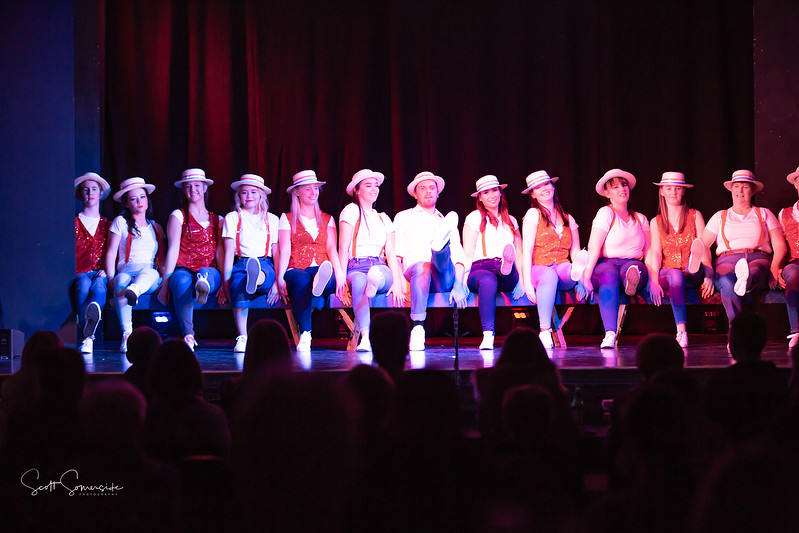 St_Annes_Musical_Productions_2019_110.jpg