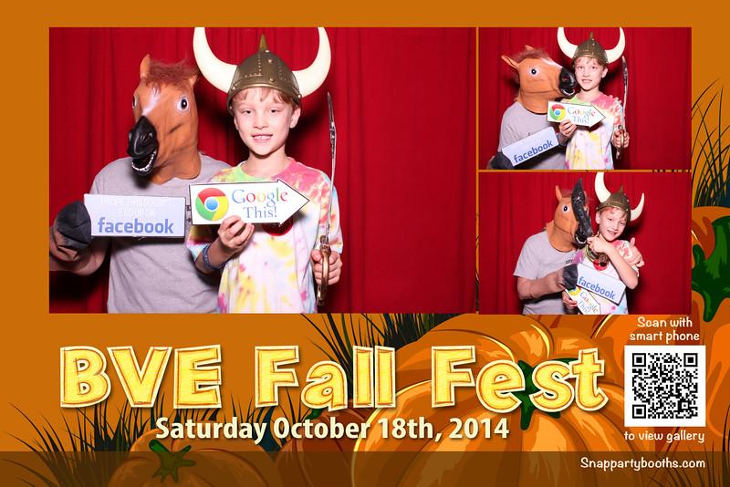 2014-10-18-53641.jpg