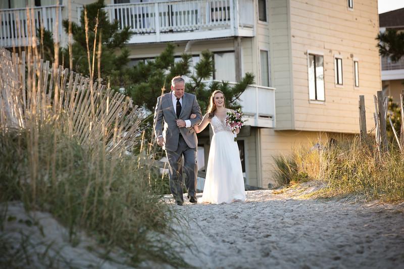 Beach Wedding Wrightsville Beach-46.jpg