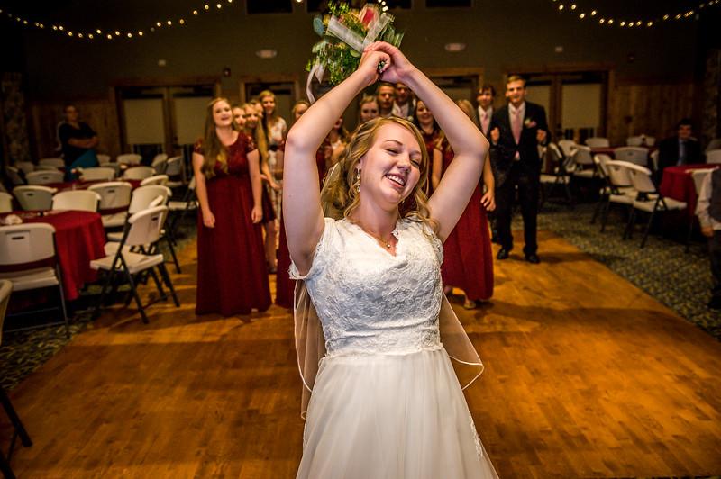Corinne Howlett Wedding Photo-764.jpg