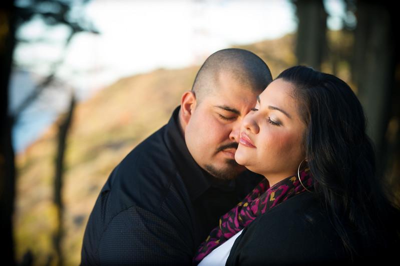 029_Jennee.Luis.Engagement.jpg