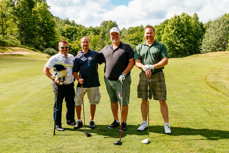 Foundation Golf-7947.jpg