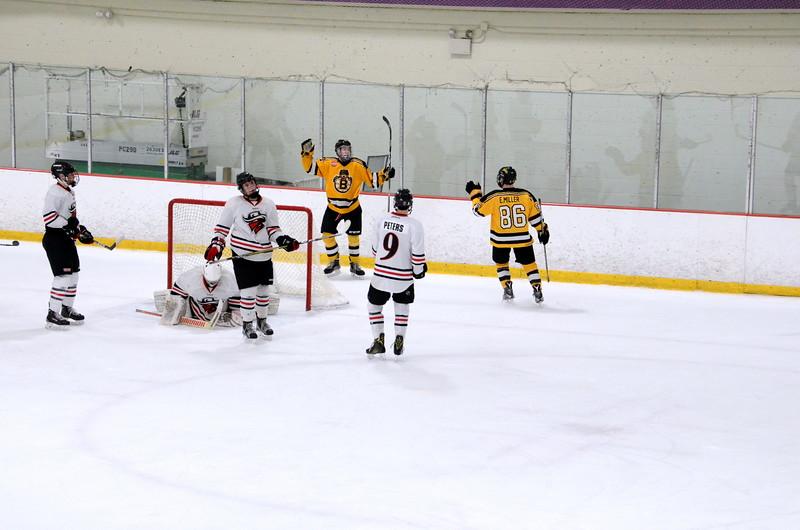 171202 Junior Bruins Hockey-078.JPG