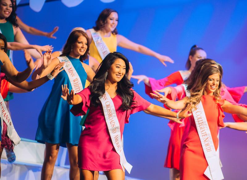 Miss Indiana 06-16-2018_Gibbons-8147.jpg
