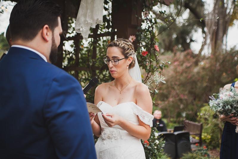 Central FL wedding photographer-1073.jpg