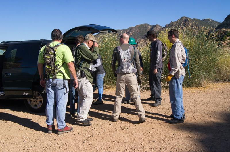 20120630001-Trailwork, MWBA, Sunset Ridge.jpg