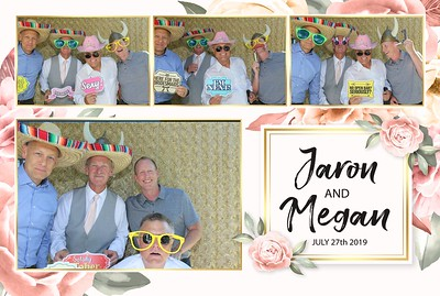 Herrold Wedding Photobooth 7.27.2019