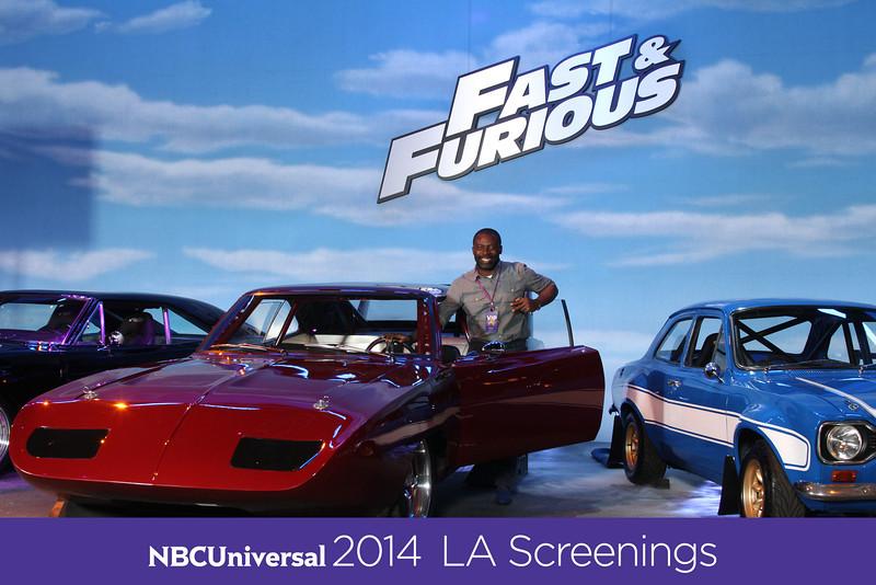 NBCU_Screenings-288.jpg