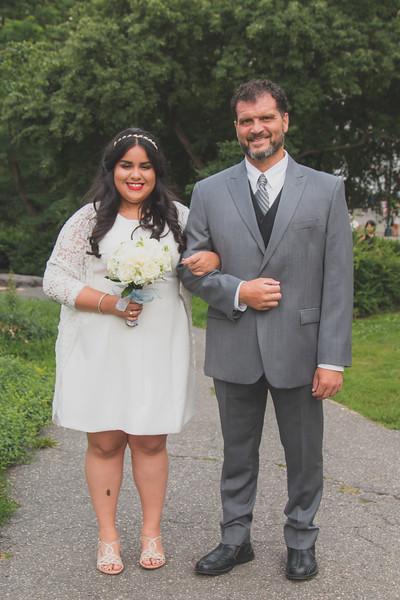 Samantha & Fernando - Central Park Wedding-3.jpg