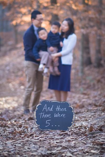 2019_12_01 Family Fall Photos-0659.jpg