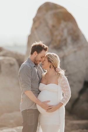 2018_03_10 Zach & Amanda