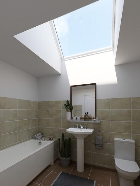 velux-gallery-bathroom-185.jpg