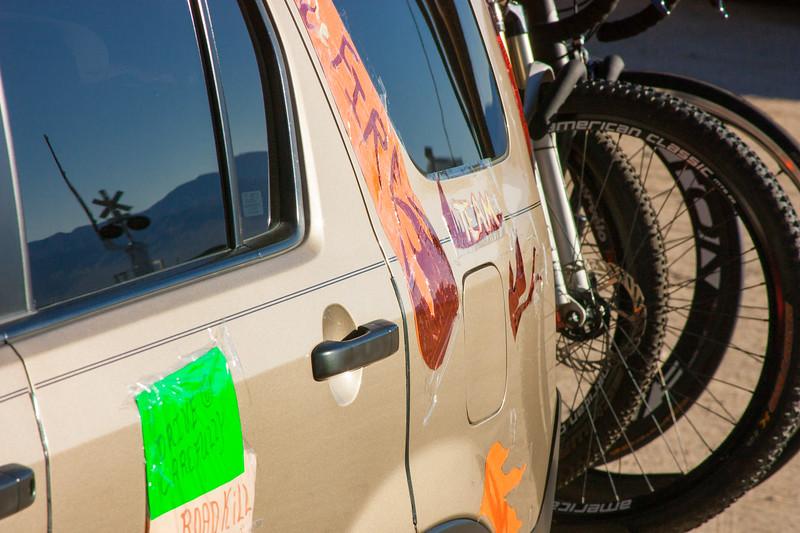 140530-Mojave Death Race-20.jpg