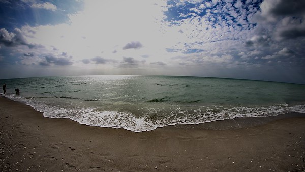 Englewood Beach, FL