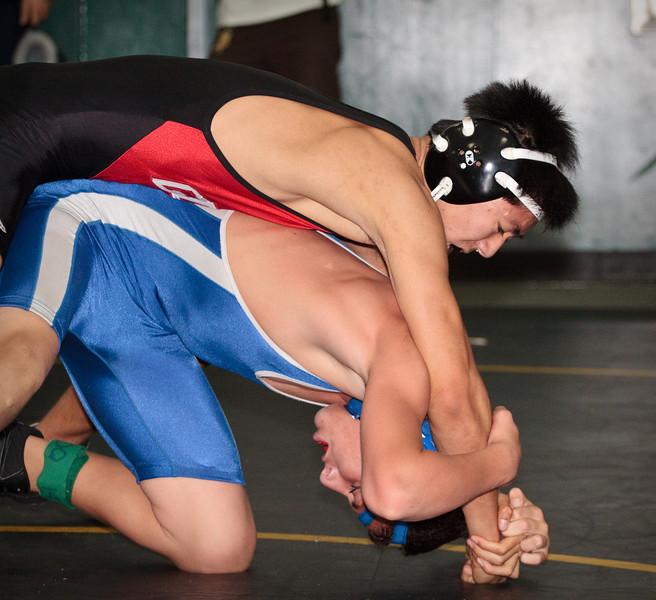 wrestling harbor Tournament_-178.jpg