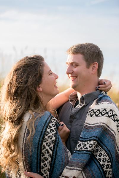 Jessica + Steve Engagement (21 of 49).jpg