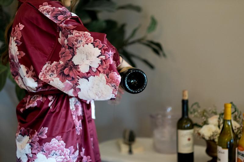 Highum-Wedding-22.jpg