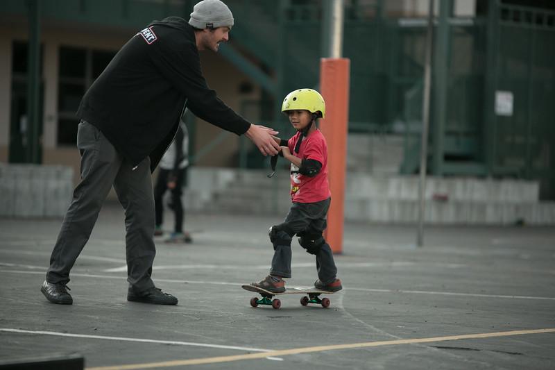ChristianSkateboardDec2019-150.jpg