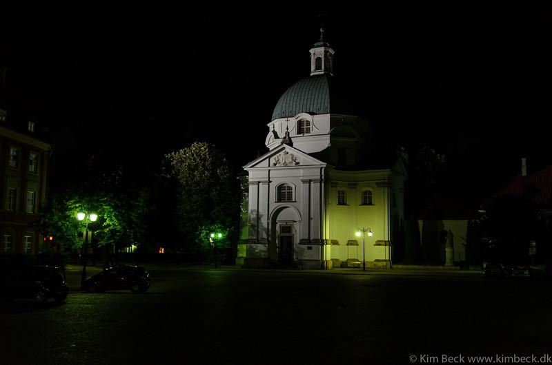 Warsaw By Night 2015 #-21.jpg