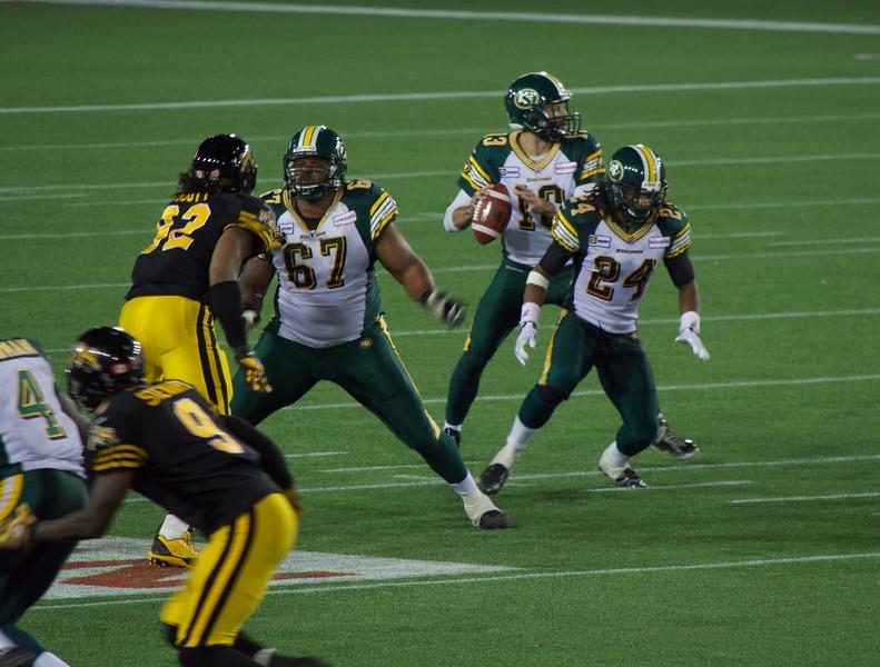 Ti-Cats vs Edmonton 2014-09-20 _1330831.JPG