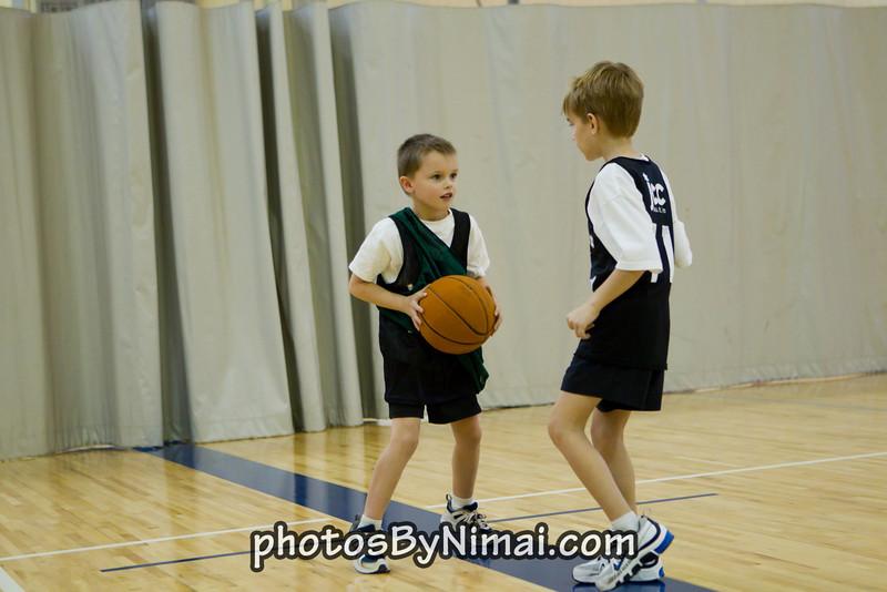 JCC_Basketball_2010-12-05_14-27-4412.jpg