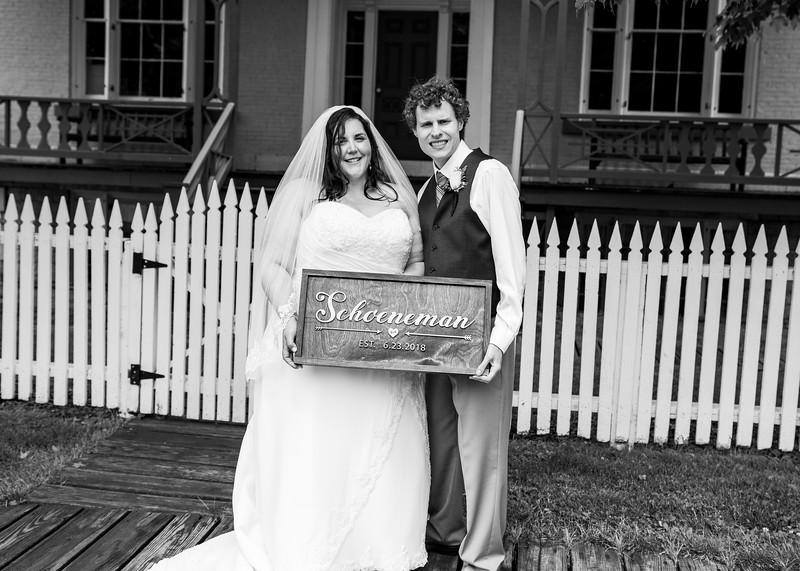 Schoeneman-Wedding-2018-435.jpg