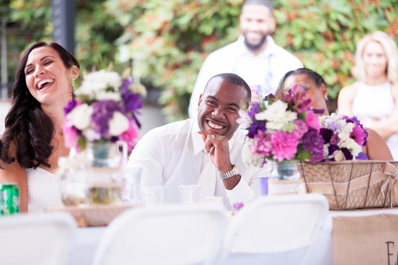 ALoraePhotography_DeSuze_Wedding_20150815_894.jpg