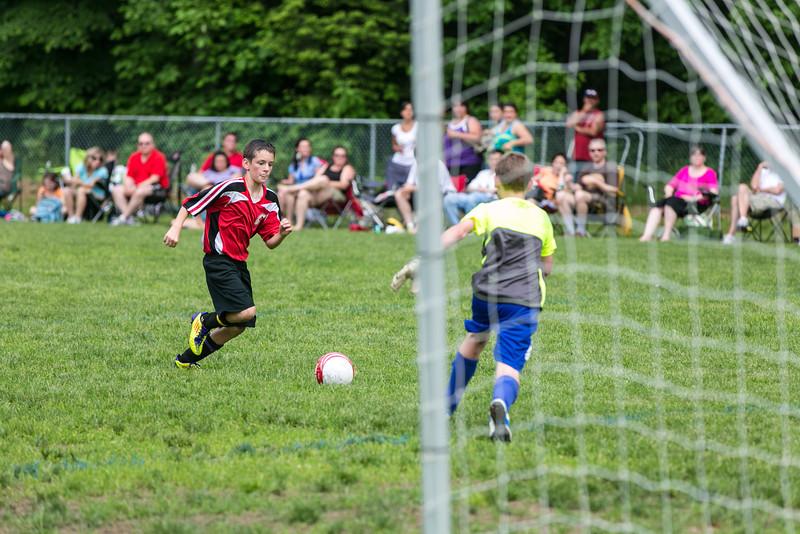 amherst_soccer_club_memorial_day_classic_2012-05-26-00186.jpg