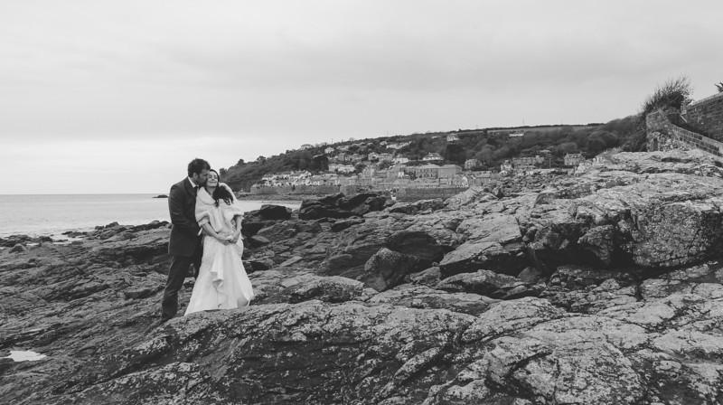 239-M&C-Wedding-Penzance.jpg