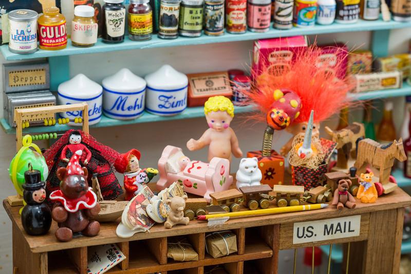 Cornwall-General-Store-17.jpg