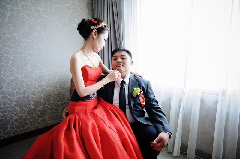 ---wedding_19443390599_o.jpg
