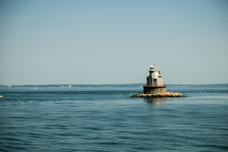Block Island, Rhode Island By Alex Kaplan www.AlexKaplanPhoto.com #BlockIsland #RhodeIsland  #akp #alexkaplan #alexkaplanphoto #RI  #seascape #Ferry #BlockIslandFerry #boat #LightHouse
