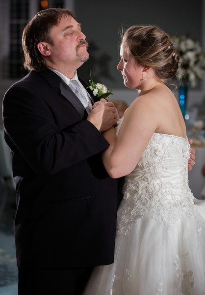Father and Bride Dance 1.jpg