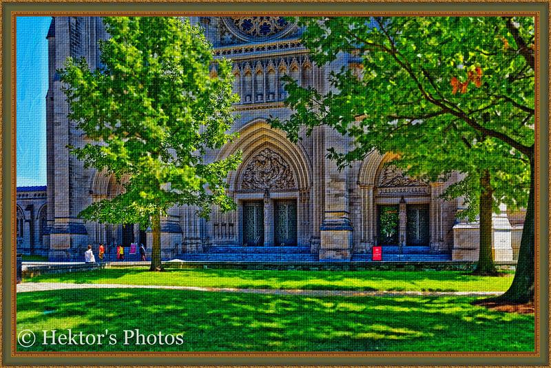 Washington National Cathedral-1.jpg