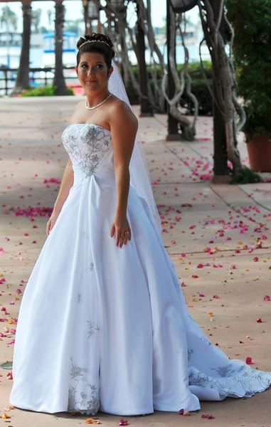 Wedding_0678.jpg