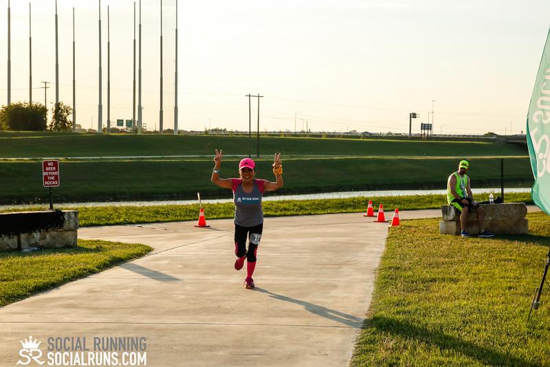 National Run Day 5k-Social Running-3204.jpg