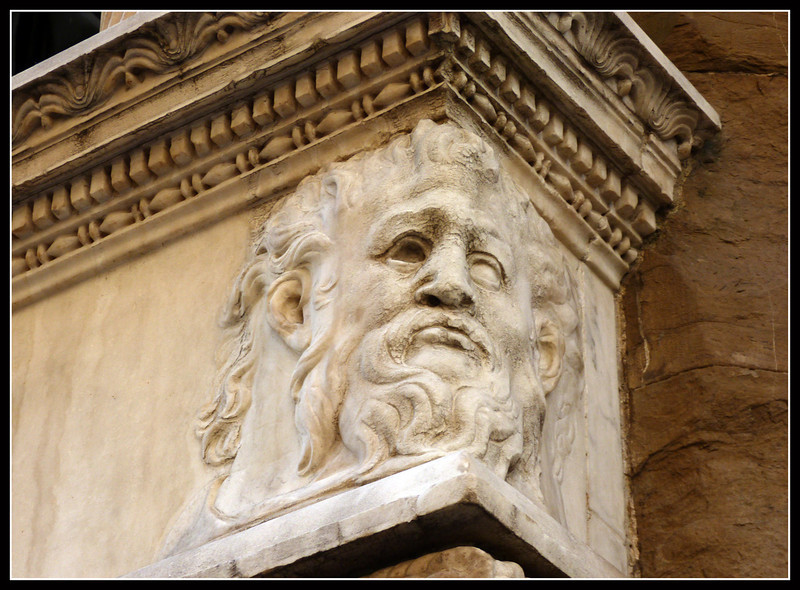 2011-12 Firenze B037.jpg