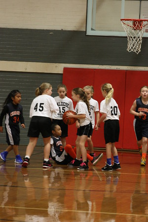 12-20-14 Div 1 Humphries Vs Chargers