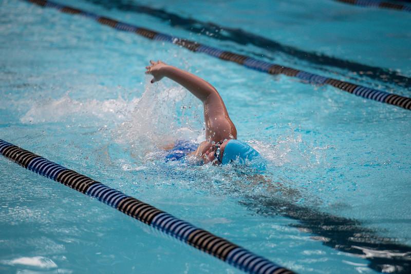 lcs_swimming_kevkramerphoto-1004.jpg