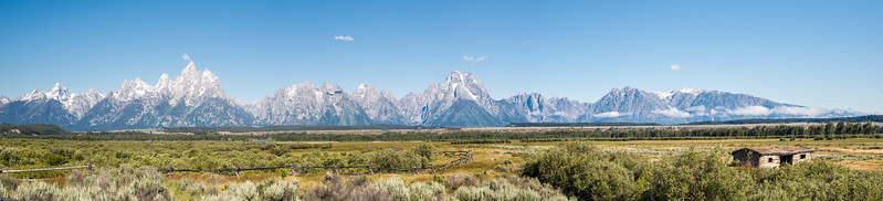 Tetons more-4.jpg
