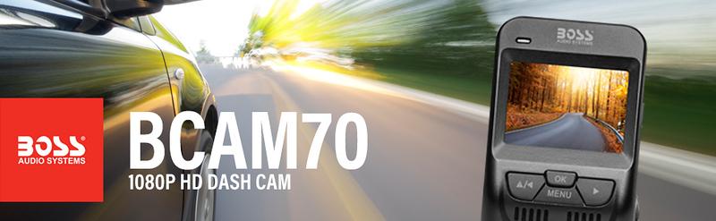 BCAM70_0819_BANNER.jpg